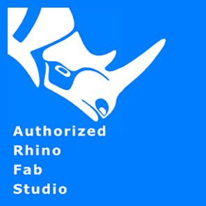 RhinoFabStudio
