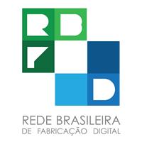 RBFD – Rede Brasileira de Fabricação Digital