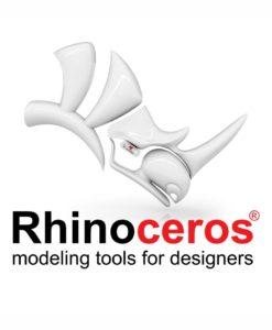 mcneel_rhino_3d_modeling_tools_web