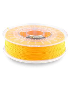 pla_1_75_ral1028_melon_yellow