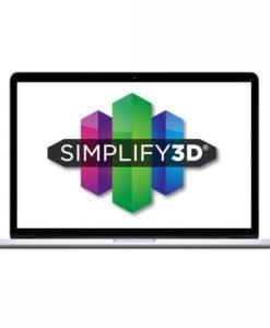 _simplify